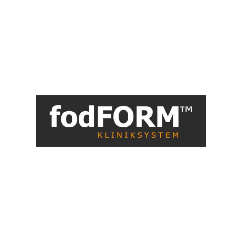 Fodform