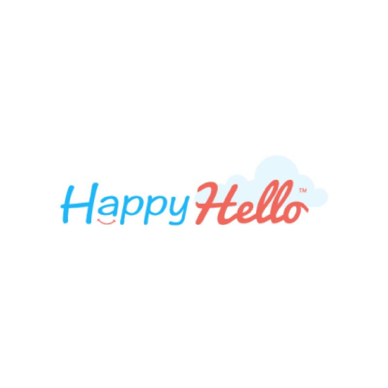 HappyHello