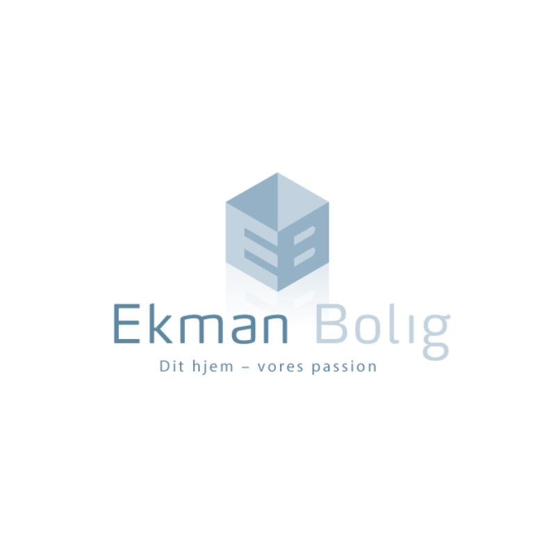 Ekman Bolig
