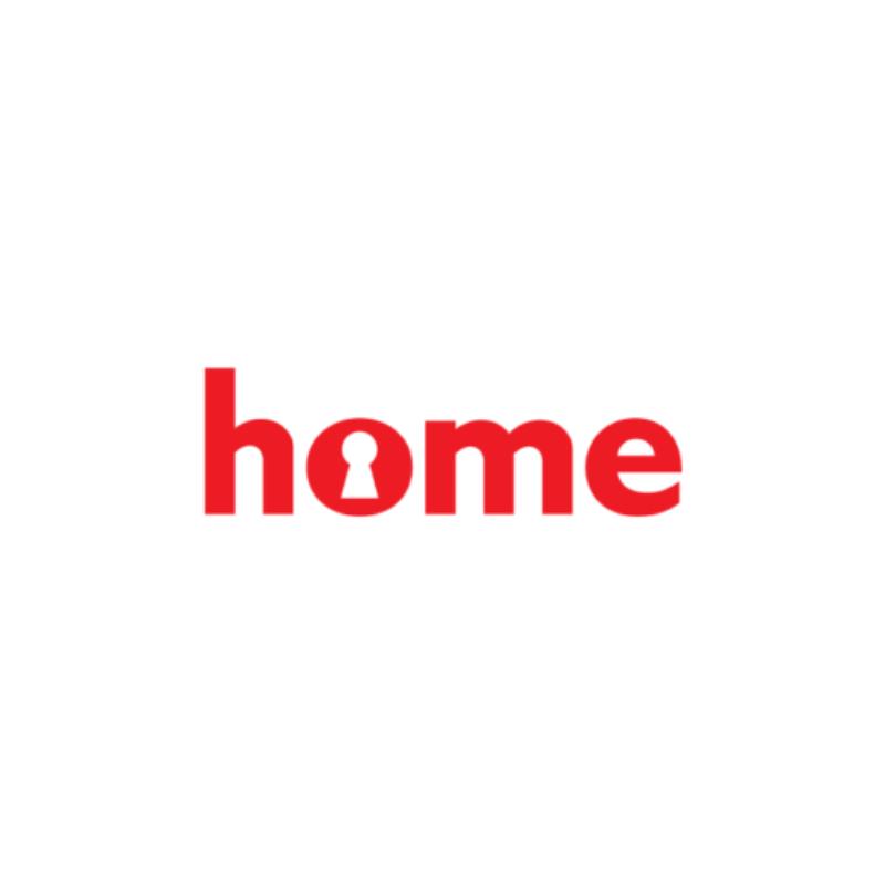 Home Korsør